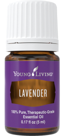 young-living-lavender-essential-oil